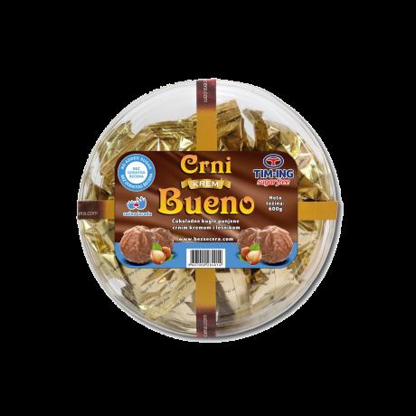 KREM-BUENO_Crni_600g_2021_Mockup_web