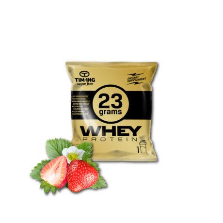 Protein-23-jagoda