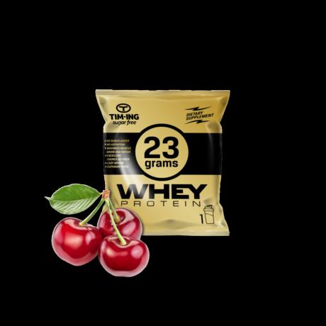 Protein-23-Cherry