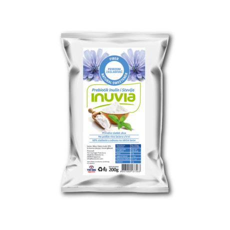 Inuvia-200