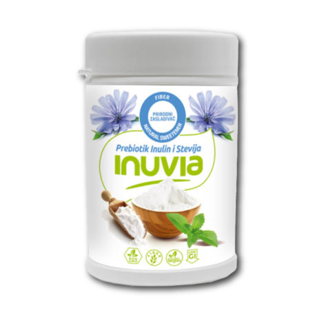 Inuvia-700g