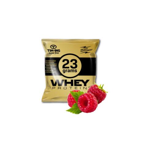 Protein-malina-30g