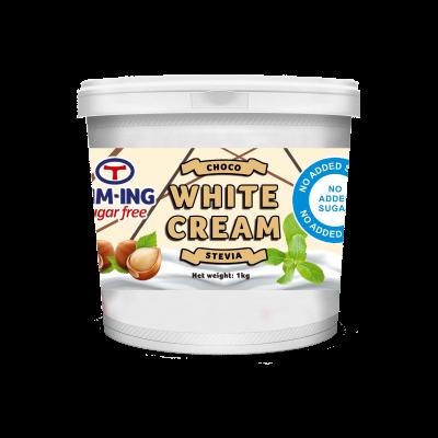 Beli krem bez dodatog šećera 1 kg